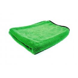 Ręcznik Cosmetic4Car GREEN DEVIL TWIST TOWEL 40x60cm 700GSM