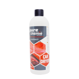 Pure Chemie Car Dryer Concentrate 0,75L Wosk na mokro
