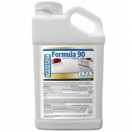 Chemspec LIQUID Formula 90 5l - detergent w płynie