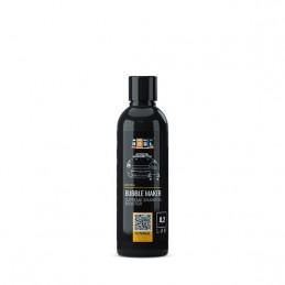 ADBL Bubble Maker - supreme shampoo booster 200ml
