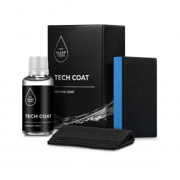 CleanTech Tech Coat 15ml