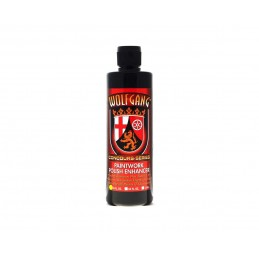 WOLFGANG Paintwork Polish Enhancer 473ml - cleaner pod wosk