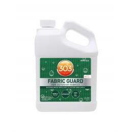 303 High Tech Fabric Guard 3,79L