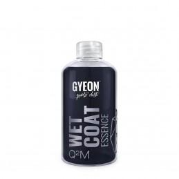Gyeon Q2M WetCoat Essence 250ml