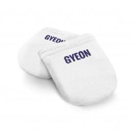 Gyeon Q2M MF Applicator  2 szt.