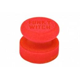 FUNKY WITCH Zig-Zag Wax applicator