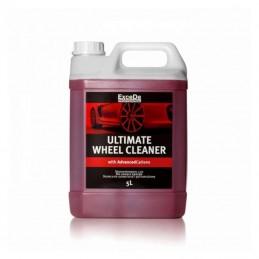 ExceDe Ultimate Wheel Cleaner 5L