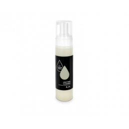CleanTech Company Leather Cleaner 200ml