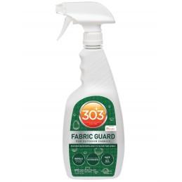 303 High Tech Fabric Guard 950ml