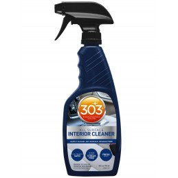 303 Interior Cleaner All Surface 473 ml