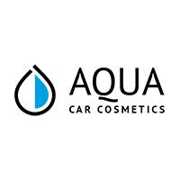 AQUA Car Cosmetics