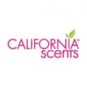 California Scent