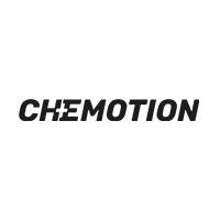 CHEMOTION - zestawy