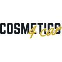 Cosmetic4Car