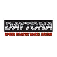 Daytona Speed Master
