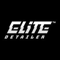 Elite Detailer