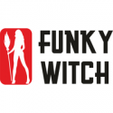 Funky Witch