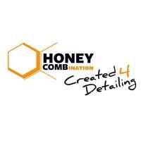 Honey Combination