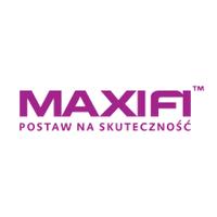 Maxifi