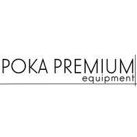 Poka Premium Equipment