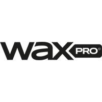 waxPRO