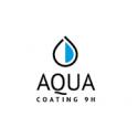 Aqua Coating