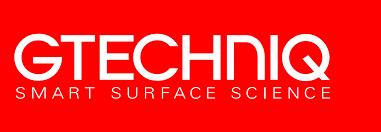 G-Techniq
